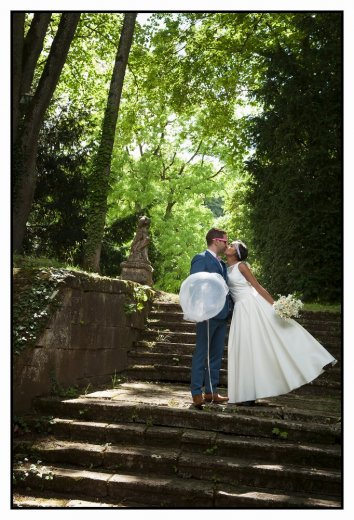 Photographe mariage - Vali Faucheux POM Photography - photo 41