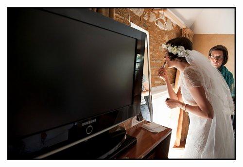 Photographe mariage - Vali Faucheux POM Photography - photo 10