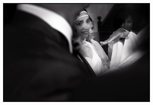 Photographe mariage - Vali Faucheux POM Photography - photo 27