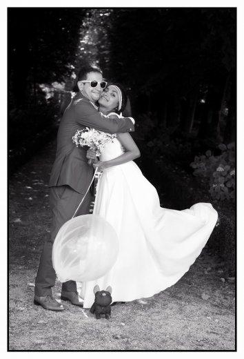 Photographe mariage - Vali Faucheux POM Photography - photo 39