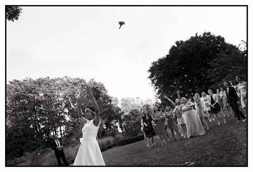 Photographe mariage - Vali Faucheux POM Photography - photo 34