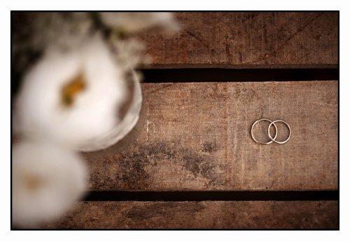 Photographe mariage - Vali Faucheux POM Photography - photo 2