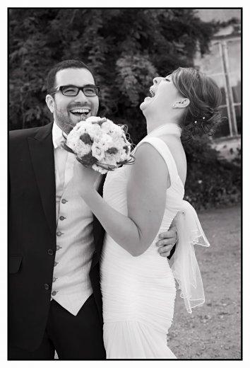Photographe mariage - Vali Faucheux POM Photography - photo 24