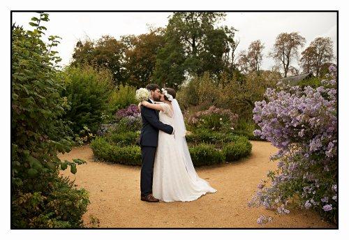 Photographe mariage - Vali Faucheux POM Photography - photo 15