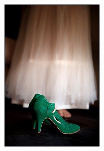 Photographe mariage - Vali Faucheux POM Photography - photo 8