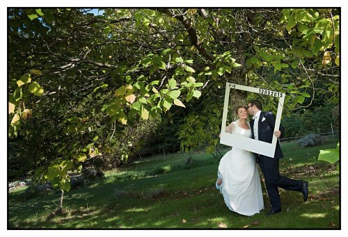 Photographe mariage - Vali Faucheux POM Photography - photo 23