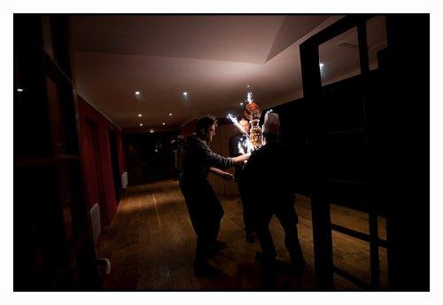Photographe mariage - Vali Faucheux POM Photography - photo 18
