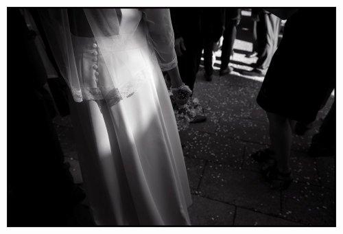 Photographe mariage - Vali Faucheux POM Photography - photo 30