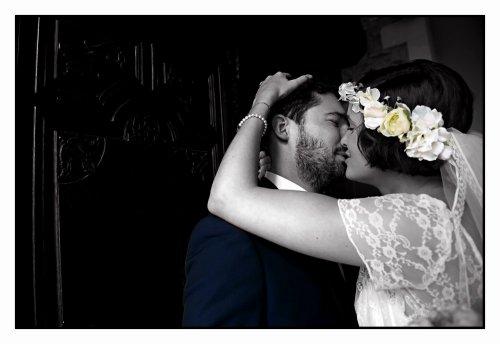 Photographe mariage - Vali Faucheux POM Photography - photo 12