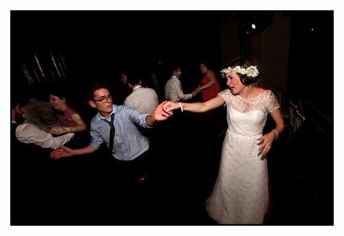 Photographe mariage - Vali Faucheux POM Photography - photo 21