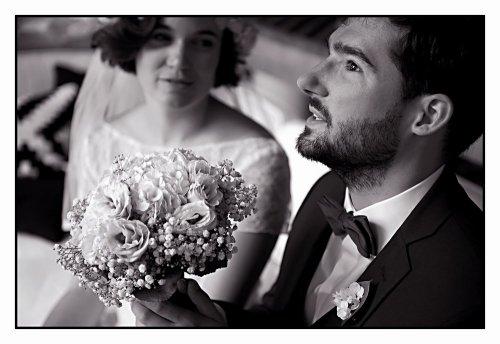 Photographe mariage - Vali Faucheux POM Photography - photo 13
