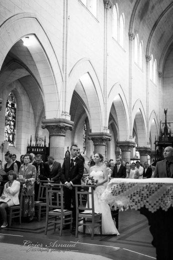 Photographe mariage -  LEZIER ARNAUD - photo 124