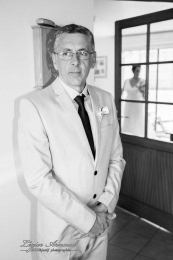 Photographe mariage -  LEZIER ARNAUD - photo 42