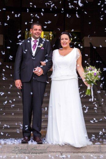 Photographe mariage -  LEZIER ARNAUD - photo 114
