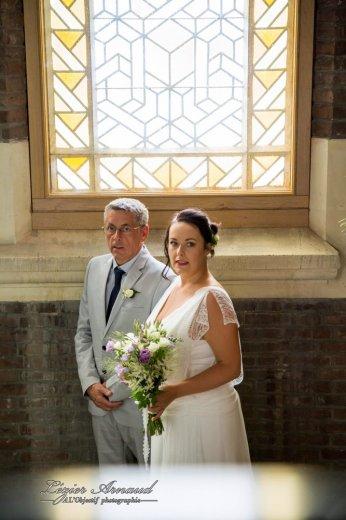 Photographe mariage -  LEZIER ARNAUD - photo 48