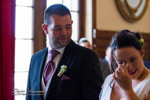 Photographe mariage -  LEZIER ARNAUD - photo 64