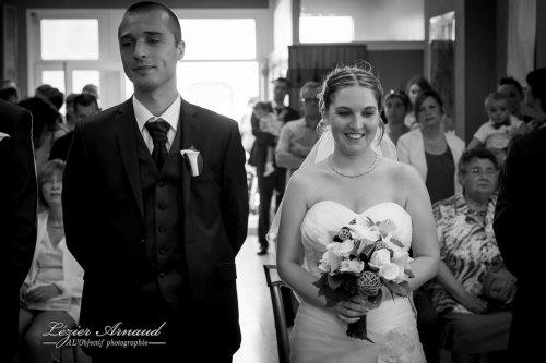 Photographe mariage -  LEZIER ARNAUD - photo 117