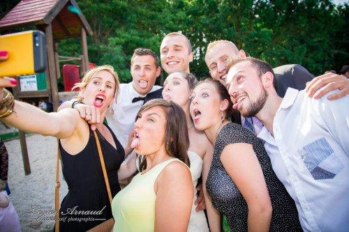 Photographe mariage -  LEZIER ARNAUD - photo 156
