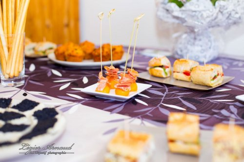 Photographe mariage -  LEZIER ARNAUD - photo 18