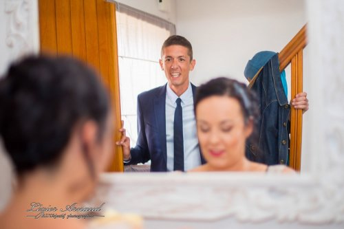 Photographe mariage -  LEZIER ARNAUD - photo 20
