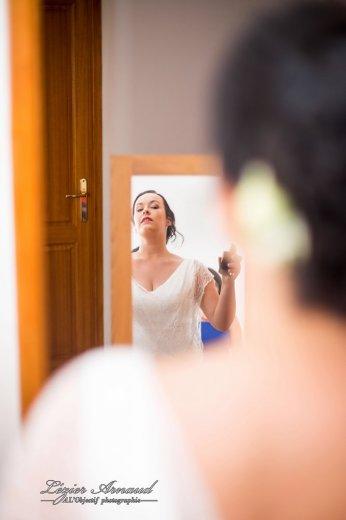 Photographe mariage -  LEZIER ARNAUD - photo 31