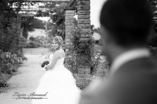 Photographe mariage -  LEZIER ARNAUD - photo 175