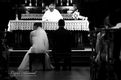 Photographe mariage -  LEZIER ARNAUD - photo 129