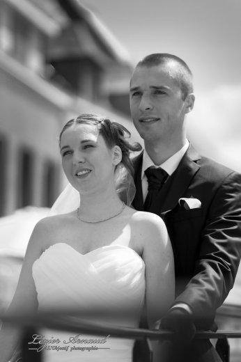 Photographe mariage -  LEZIER ARNAUD - photo 148