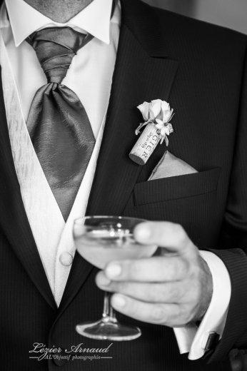 Photographe mariage -  LEZIER ARNAUD - photo 37