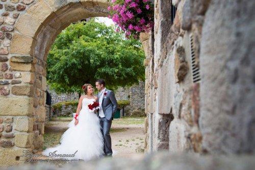 Photographe mariage -  LEZIER ARNAUD - photo 180