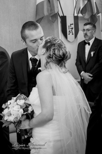 Photographe mariage -  LEZIER ARNAUD - photo 116