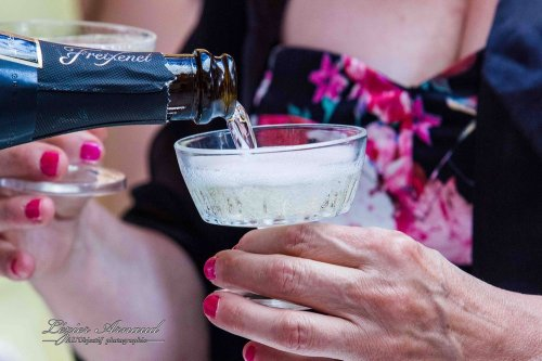 Photographe mariage -  LEZIER ARNAUD - photo 151