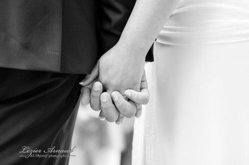 Photographe mariage -  LEZIER ARNAUD - photo 72