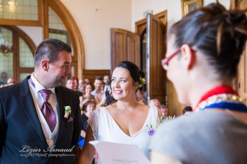 Photographe mariage -  LEZIER ARNAUD - photo 51