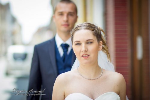 Photographe mariage -  LEZIER ARNAUD - photo 146