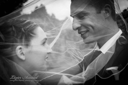 Photographe mariage -  LEZIER ARNAUD - photo 140