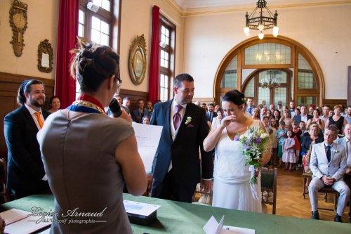 Photographe mariage -  LEZIER ARNAUD - photo 52