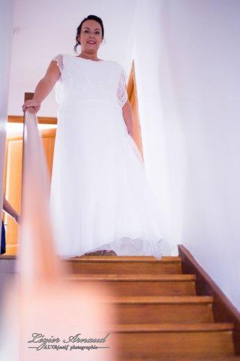 Photographe mariage -  LEZIER ARNAUD - photo 33