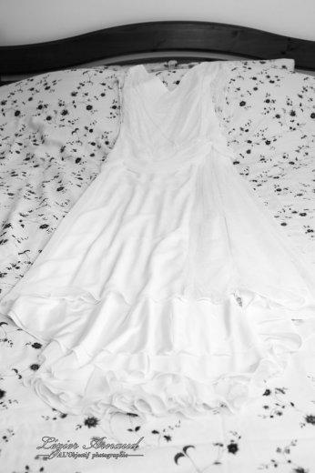 Photographe mariage -  LEZIER ARNAUD - photo 22