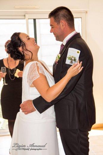 Photographe mariage -  LEZIER ARNAUD - photo 41