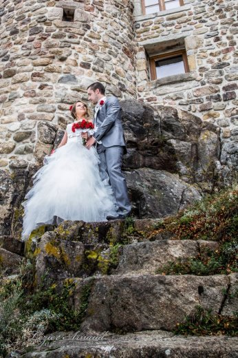 Photographe mariage -  LEZIER ARNAUD - photo 179