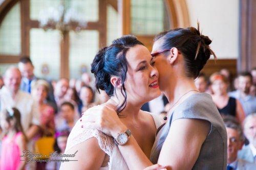 Photographe mariage -  LEZIER ARNAUD - photo 65