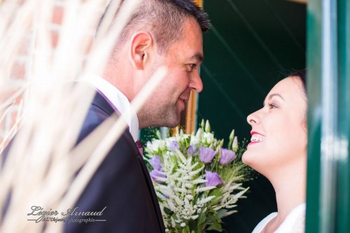 Photographe mariage -  LEZIER ARNAUD - photo 34