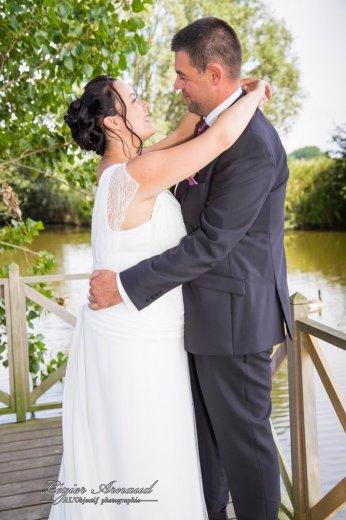 Photographe mariage -  LEZIER ARNAUD - photo 96