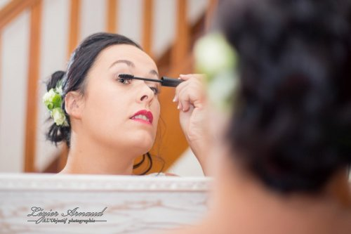 Photographe mariage -  LEZIER ARNAUD - photo 19