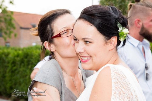 Photographe mariage -  LEZIER ARNAUD - photo 113