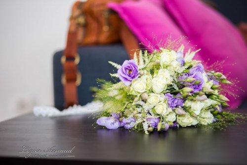 Photographe mariage -  LEZIER ARNAUD - photo 39