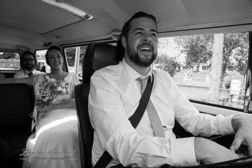 Photographe mariage -  LEZIER ARNAUD - photo 77