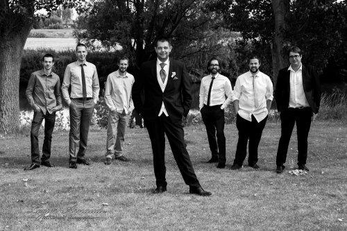 Photographe mariage -  LEZIER ARNAUD - photo 109