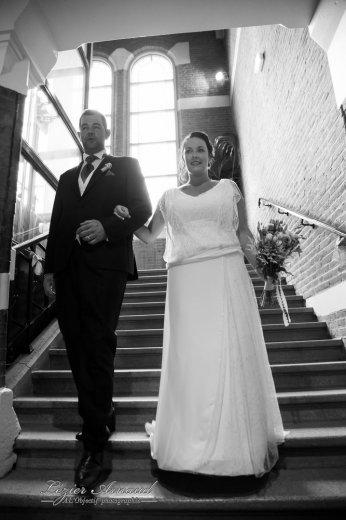 Photographe mariage -  LEZIER ARNAUD - photo 69